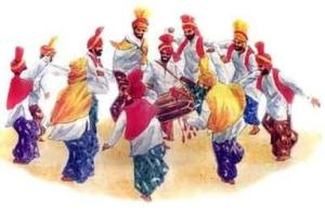 bhangra2