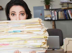 Small-Business-Work-Life-Balance