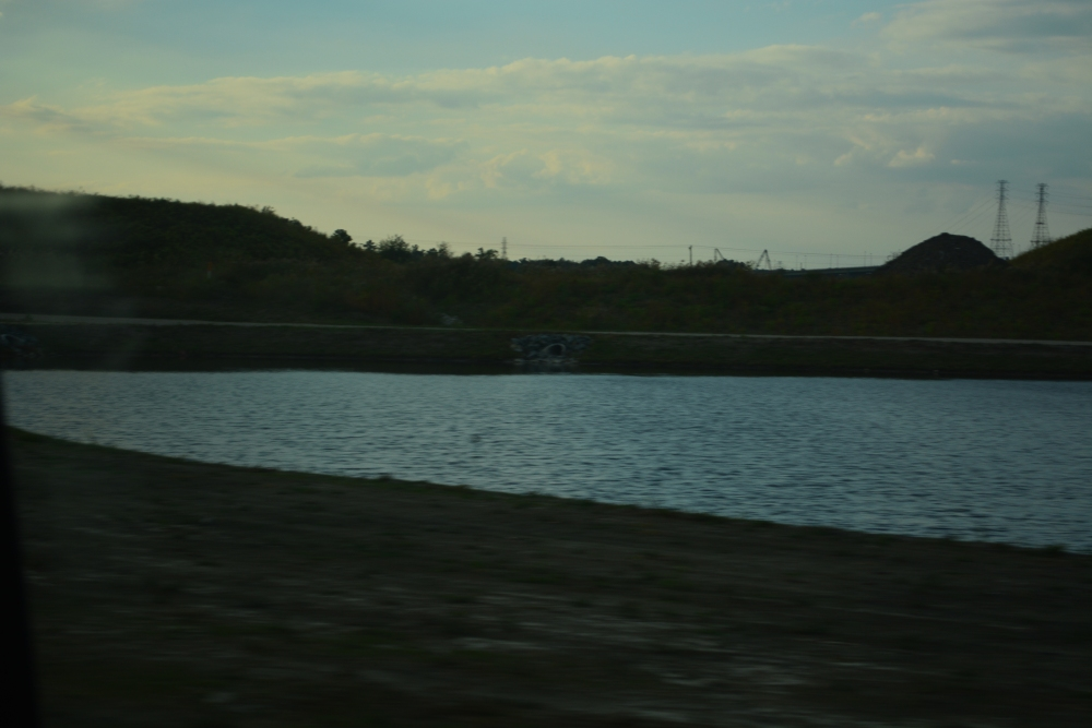 Cruising around: A photo gallery (3/6)